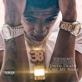"Review: YoungBoy Never Broke Again's ""Until Death Call My Name"" Is Flawed Yet Honest AF"
