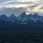 "Review: Kanye West Fumbles With Mental Health Acceptance On Otherwise Enjoyable ""ye"""