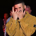 Scorpion Sting: Drake Disses Kanye West During Chicago Concert