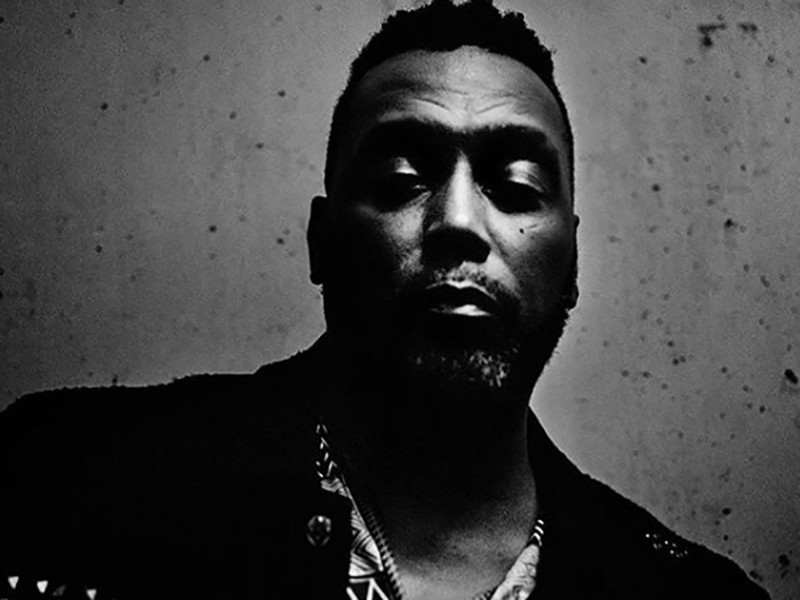 Big Daddy Kane, The LOX and More To Appear On Free Coney Island Concert Series