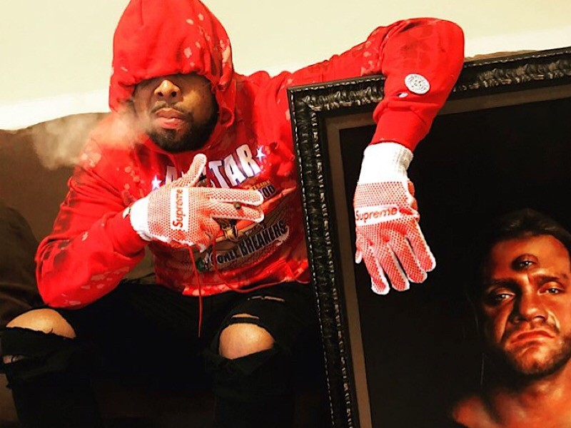 Westside Gunn Ranks His Own Top 5 Projects