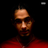 "Review: wifisfuneral ""Ethernet Vol. 1"" Feels Like Treadmill Trap"