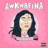 "Review: ""Ocean's 8"" Star Awkwafina's ""In Fina We Trust"" EP Is Vibrant & Hilarious"