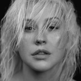 "Review: Christina Aguilera's ""Liberation"" Refocuses Star's R&B Capabilities"