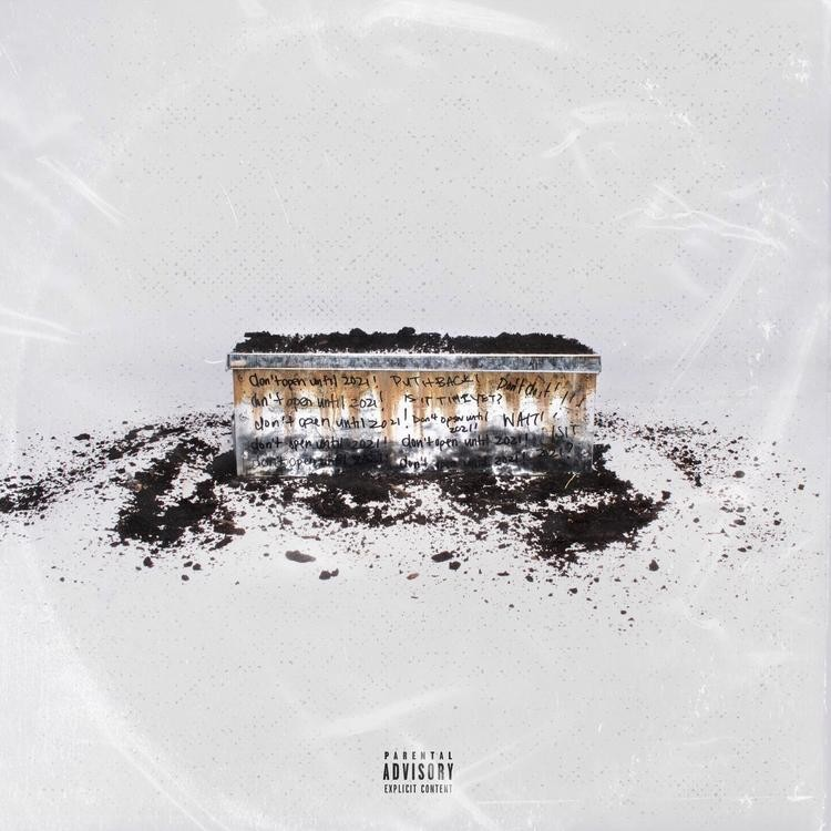 "Review: Femdot's ""Delacreme 2"" Is Unfiltered Political Commentary"
