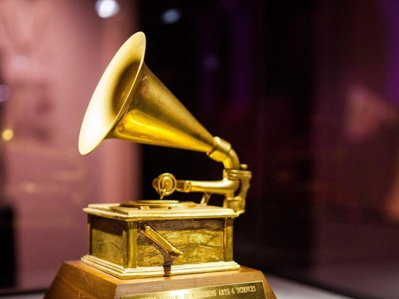 Grammy Awards Expanding Number Of Nominees For Major Categories