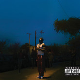 "Review: Jay Rock's ""Redemption"" Quietly Unlocks A Career Milestone"
