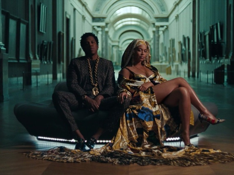 jay-z-beyonce-apeshit-video-the-carters-everything-is-love-e1529186918359-800x600.jpg