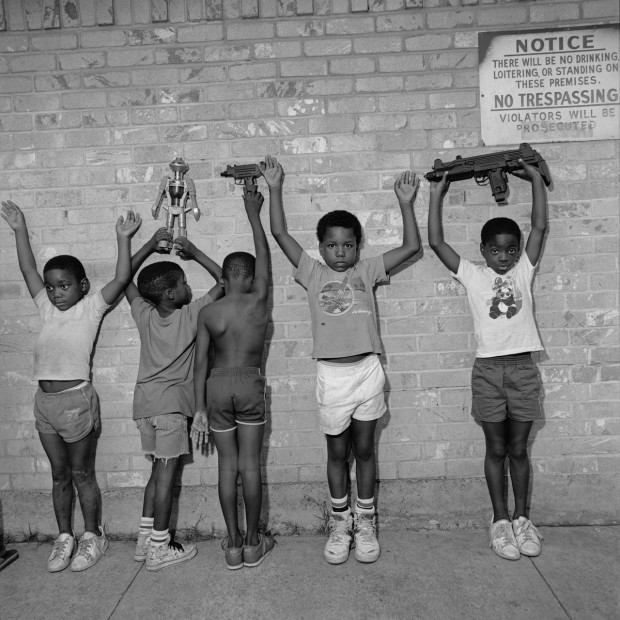 "Review: The Kanye West Rush Job Shortchanges ""NASIR's"" Potential"