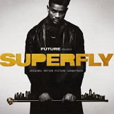 "Review: Future's ""Superfly Vol. 1"" Is A Contender For Soundtrack Of The Year"