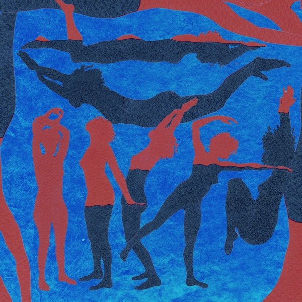 "Childish Gambino Releases 2 New Songs On ""Summer Pack"" EP"