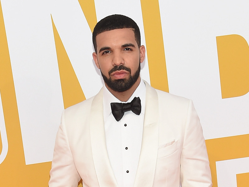 """Drake's """"Scorpion"""" Gets Physical CD Release Date"""