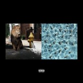 "Review: Meek Mill's ""Legend Of The Summer"" Simply Underwhelms"