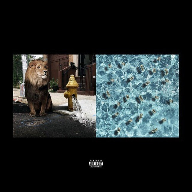 """Review: Meek Mill's """"Legend Of The Summer"""" Simply Underwhelms"""