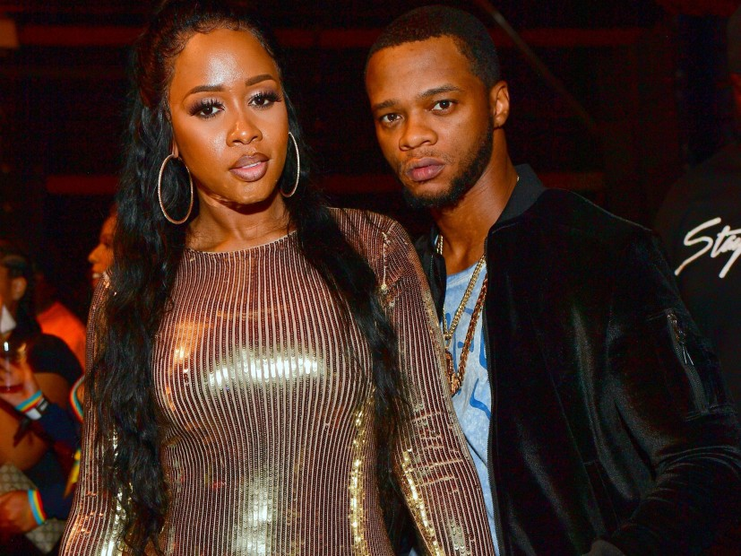 50 Cent & Papoose Wage Instagram War Over Remy Ma's Physique