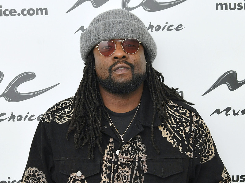 """Instagram Flexin: Tone P Calls Out Wale For """"Worst Business Practices"""""""