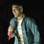 """Kid Cudi On Mental Breakdown: """"I Couldn't Pretend To Be Happy"""""""