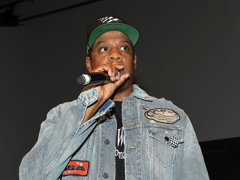 JAY-Z & Meek Mill doesn't Want Travis Scott To Perform At the Super Bowl LII