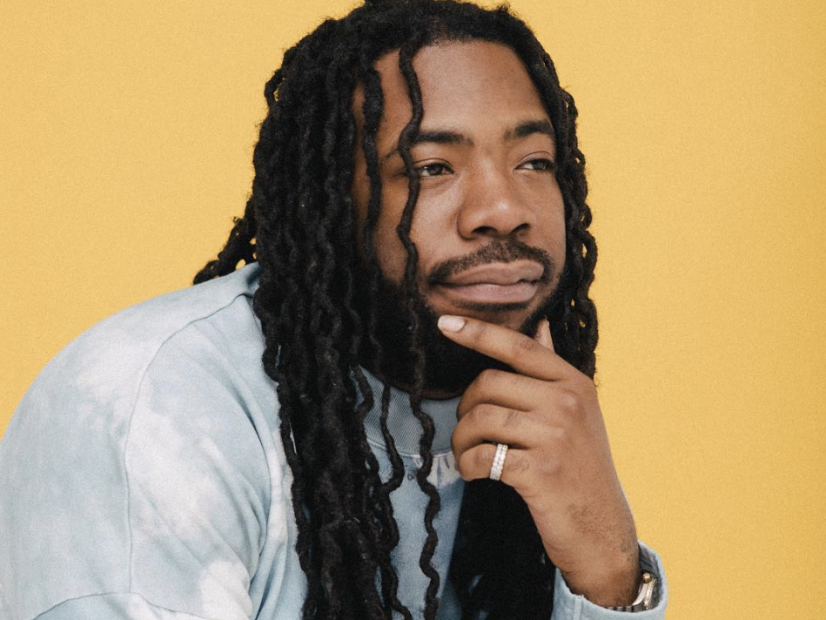 #DXHitList: DRAM, Buddy & Chance The Rapper Top This Week's Spotify Playlist