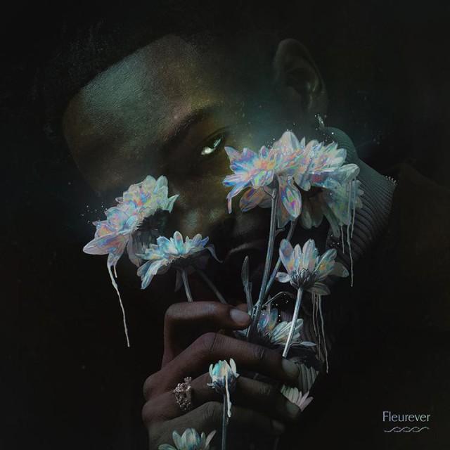 "Jazz Cartier Drops ""Fleurever"" Album"