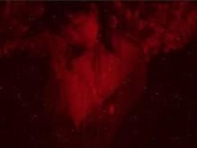 "88rising - ""Red Rubies"""
