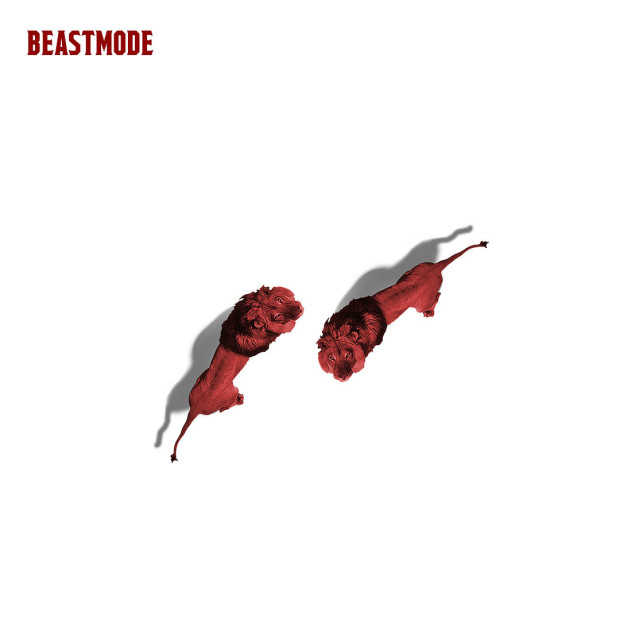 "Review: ""BEASTMODE 2"" Gives Future & Zaytoven Their Summer '18 Credentials"
