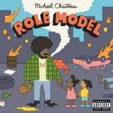 "Review: Michael Christmas' ""Role Model"" Bursts With Personality & Quirk"