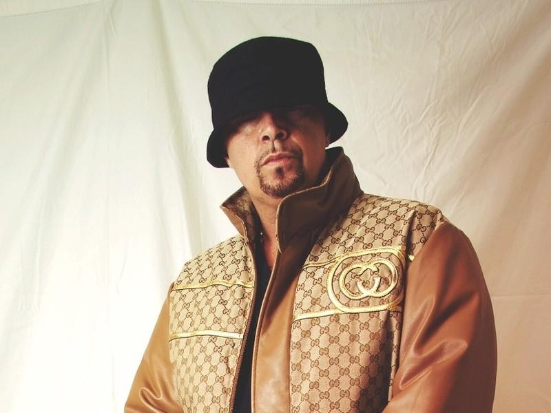 DJ Muggs Details New Album, Cypress Hill's Next Project & Roc Marciano Collab LP