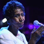 Argument Over Aretha Franklin Biopic Actress Leads To Shooting