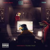 "Review: Doe Boy & TM88 Amp Up Ambition On ""88 Birdz"""