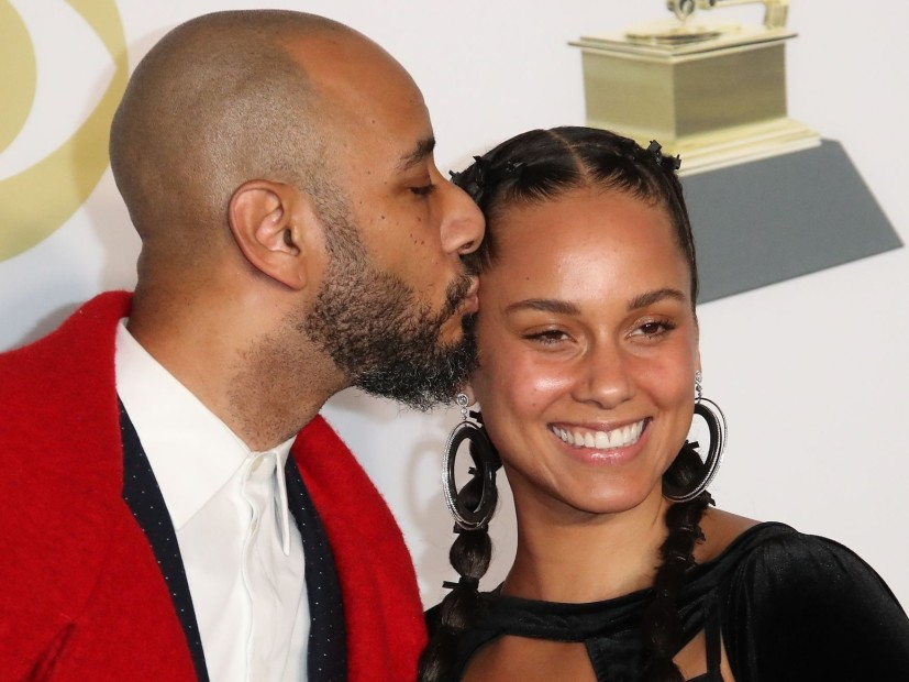 swizz-beatz-big-ups-alicia-keys-status-is-forced-to-defend-himself