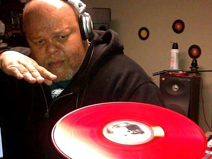 Geto Boys' Founding Member DJ Ready Red Happens