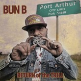 "Review: Bun B's ""Return Of The Trill"" Is Poised & Potent"