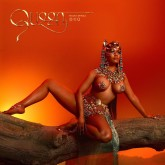 "Review: Nicki Minaj's ""Queen"" Is Far From A Royal Release"