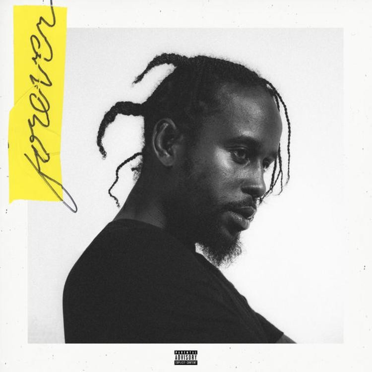 """Review: Popcaan Strives For Timelessness On """"Forever"""""""