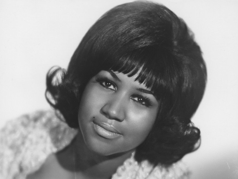 best aretha franklin samples in hip hop music hiphopdx. Black Bedroom Furniture Sets. Home Design Ideas