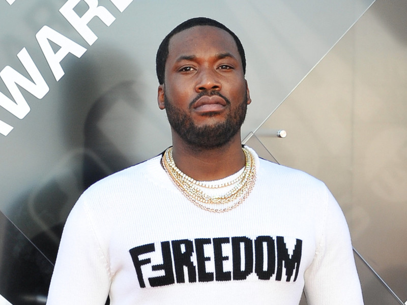 Meek Mill Dismantles Kanye West Last MAGICIAN Support
