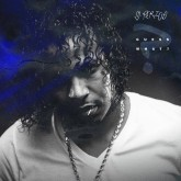 "Review: G Perico's ""Guess What?"" Feels Like A Calm Before A Storm"