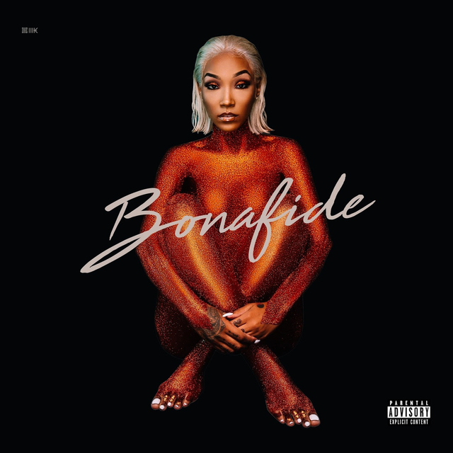 "Hustle Gang's Tokyo Jetz Enlists T.I. & Trina For ""Bonafide"" Album"