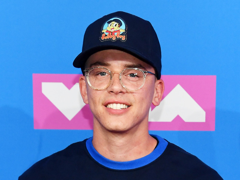 Logic Enlists Entire Wu Tang Clan For Quot Young Sinatra Iv