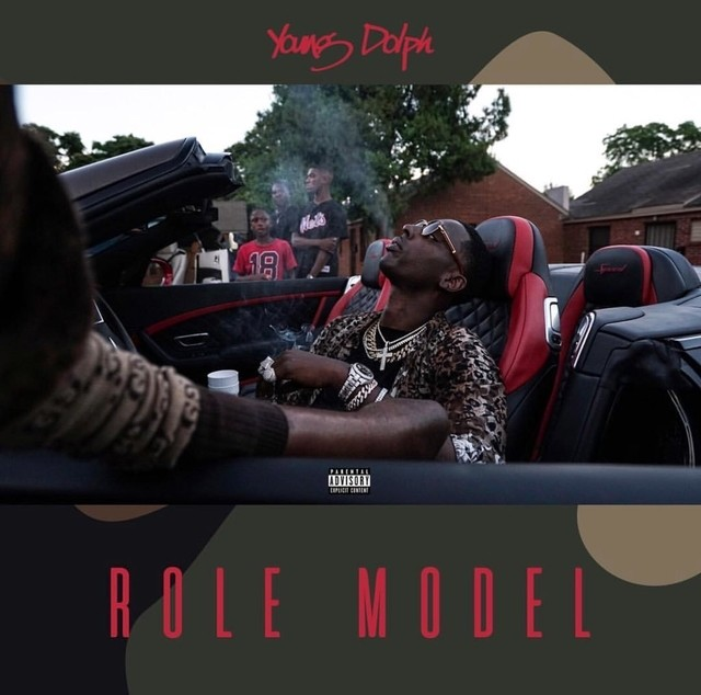 "Review: Young Dolph Delivers For The Streets Once Again On ""Role Model"""