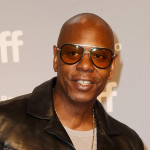 """Dave Chappelle Will Play The Voice In T.I.'s Head On """"Dime Trap"""" Album"""
