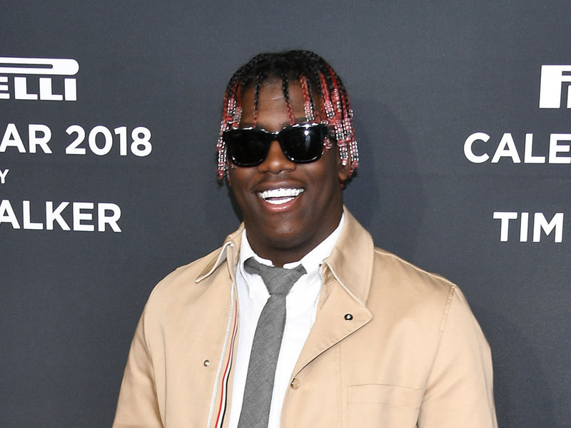 "Lil Yachty To Star In ""How High 2"""