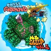 "Review: Trill Sammy Strikes Hard & Fast On ""No Sleep Vol. 1"""