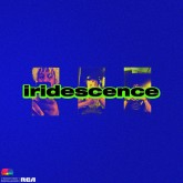 """Review: Brockhampton's """"Iridescence"""" Is Simply Thrilling"""