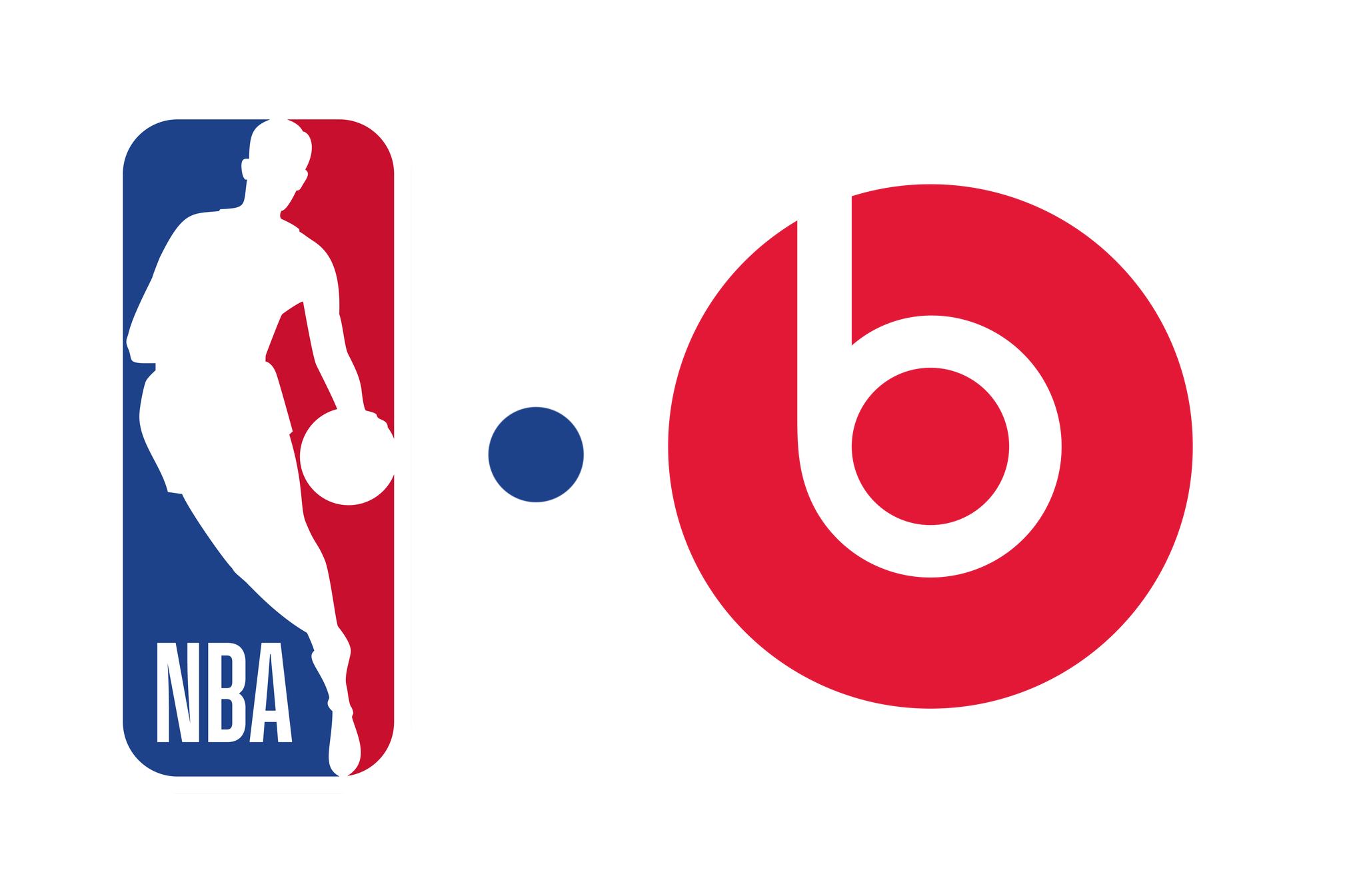 Beats By Dre & NBA Announce Global Partnership