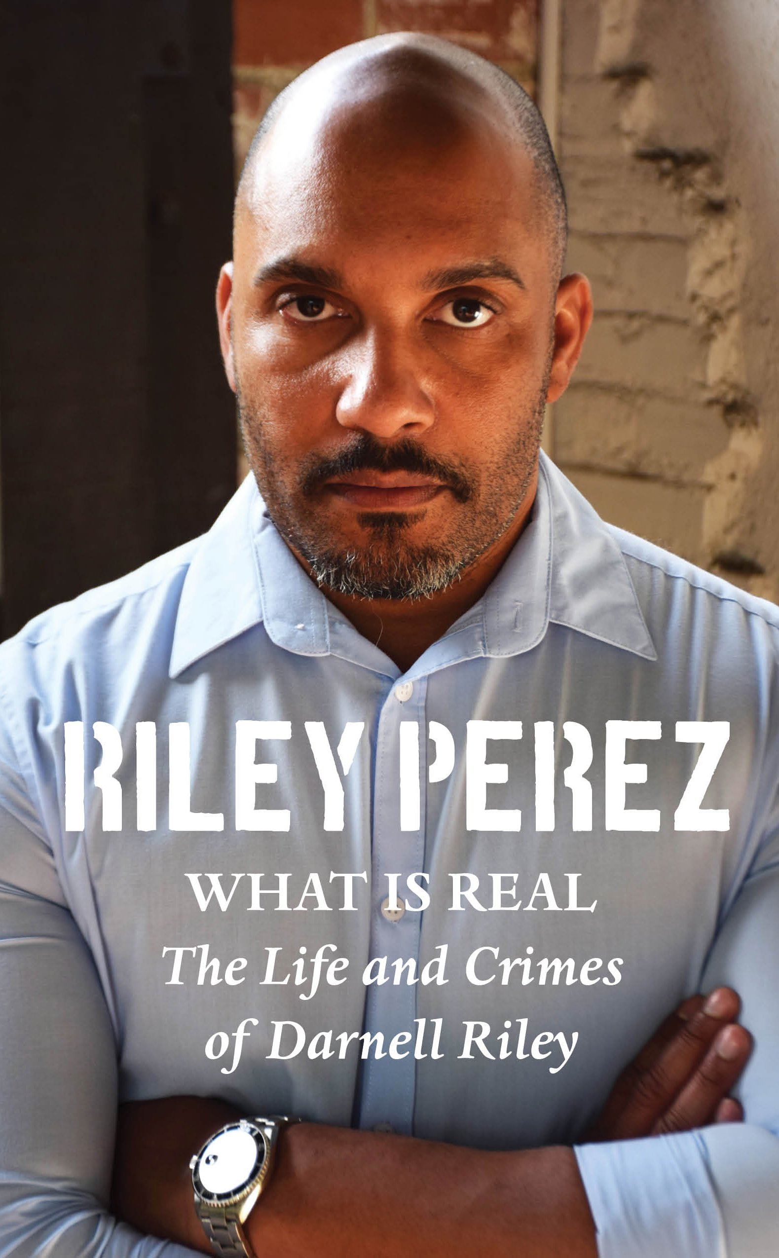 Joe Francis Kidnapper Riley Perez Recalls Heavy D Friendship