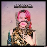 "Review: Whitney Peyton's ""Iridescent"" Gets Buried In Top 40 Aspirations"