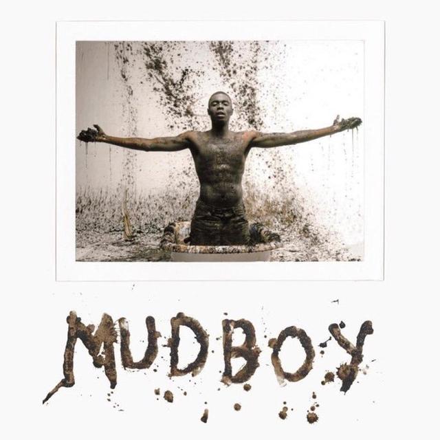 "Dmo Bamba Sheck Wes Mp3 Download: Sheck Wes ""Mudboy"" Debut Stream, Cover Art & Tracklist"