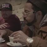 Stream DJ Muggs & Roc Marciano's